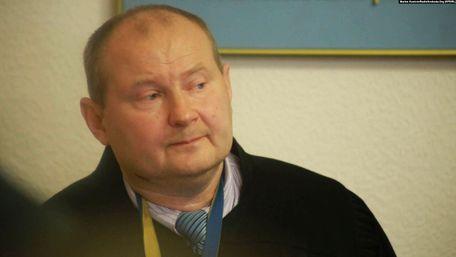 Суд в Молдові відмовив Україні в екстрадиції Миколи Чауса