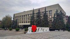 Соціологи оприлюднили свіжі рейтинги партій в Ужгороді