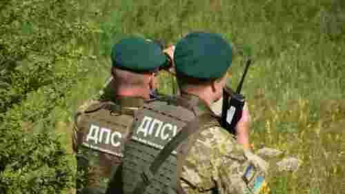 Закарпатського прикордонника вдруге оштрафували за відмову виконувати наказ