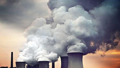 Лише одна країна у світі зробила достатньо для боротьби зі змінами клімату