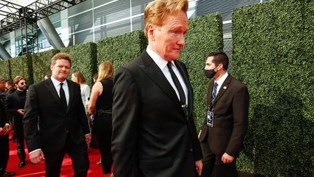 У Лос-Анджелесі назвали лауреатів телевізійної премії «Еммі»