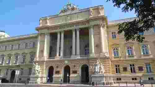 Як навчатимуться львівські студенти у «жовтій зоні»