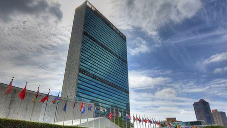 Під час Генасамблеї ООН у керівника МОЗ Бразилії виявили коронавірус