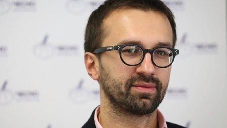Уряд не продовжив контракт із Лещенком та ще трьома членами наглядової ради «Укрзалізниці»