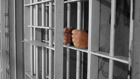 В Україні створять спецв'язниці для ізоляції «злодіїв у законі»