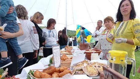 26 вересня на Старосамбірщині пройде масштабний бойківський фестиваль