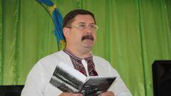 Український письменник відсудив у книговидавця 193 тис. грн за скопійовану книжку