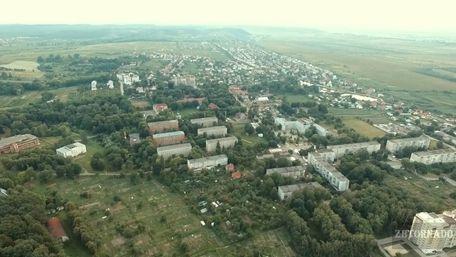 Окружний адмінсуд Києва виключив Дубляни зі складу Львівської громади