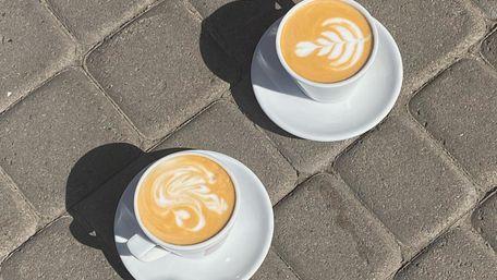 У Львові оголосили список найкращих кав'ярень міста