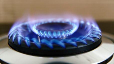 Газопостачальні компанії оприлюднили тарифи для населення на жовтень