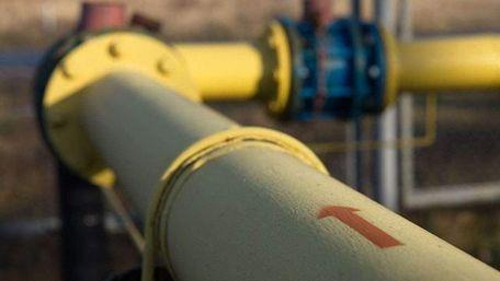 Угорщина домовилась з Росією про постачання газу в обхід України