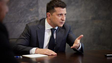 УДО заявила, що не посилювала охорону Зеленського після замаху на Шефіра