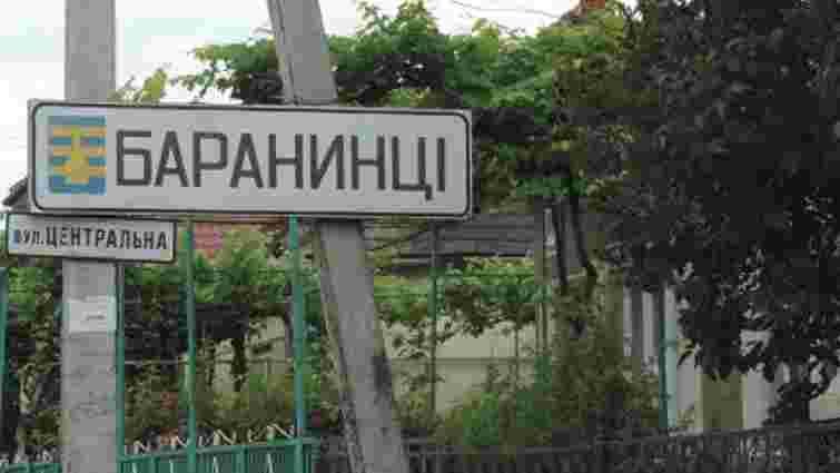 Закарпатського депутата затримали на хабарі у 3000 доларів - ZAXID.NET
