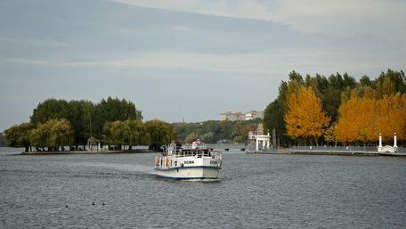 Тернопіль визнали найбільш комфортним містом України