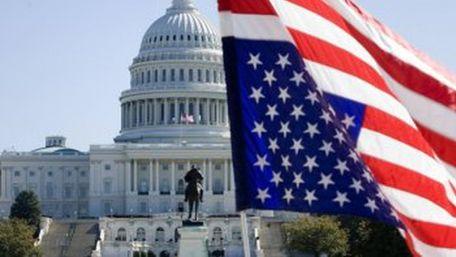 США з 8 листопада відкриють кордони для повністю вакцинованих іноземців