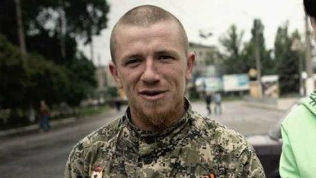 Бутусов оприлюднив деталі спецоперації СБУ з ліквідації «Мотороли»