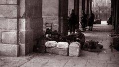 Який пам'ятник потрібен Львову до 100-річчя польсько-української війни