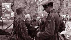 Український націоналістичний Гітлер