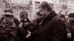 Чи переможе Путін на українських виборах