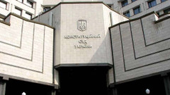 Конституційний Суд відновив соцгарантії постраждалим унаслідок Чорнобильської катастрофи