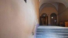 У Львівському органному залі вперше за його історію проведуть масштабний ремонт