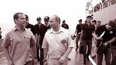 Повертаймо Крим: легкого шляху немає