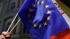 Європейська комісія подала на Польщу позов до Суду ЄС