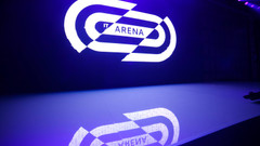 IT Arena стала, яка не бувала