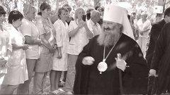 Російський православний фашизм та бойові комарі
