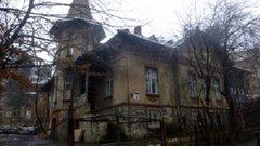 У Львові продали два комунальні приміщення за 7,4 млн грн