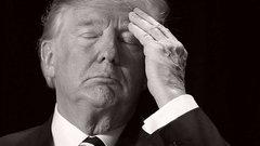 «Демократичний» удар по Трампу