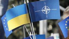 В НАТО назвали фейкові вибори на Донбасі частиною гібридної війни РФ