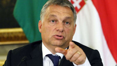 Угорщина контактує з потенційними переможцями майбутніх виборів в Україні