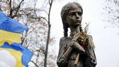 Американський штат Північна Кароліна визнав Голодомор геноцидом українського народу