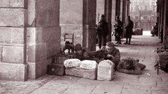 Українські та польські міфи про листопад 1918 року – 1