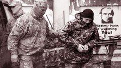 Наслідки керченського інциденту – 2