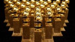 Оголошено номінантів на премію «Золотий глобус 2019»
