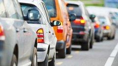 Львівська митниця встановила рекорд з розмитнення автомобілів