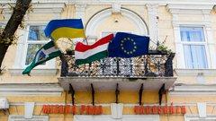 Угорці Закарпаття – сепаратисти чи українські патріоти?