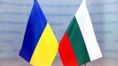 Україна закликає Болгарію не приймати російські кораблі з Криму