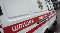 У Львові двоє дітей потрапили у реанімацію через отруєння чадним газом