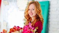 Вчителька з Івано-Франківщини створила перший українськомовний курс математики в Instagram