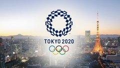 Росію можуть відсторонити від участі в Олімпіаді-2020 у Токіо