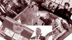 ТОП-3 міфи президентських виборів в Україні