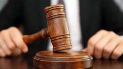 «ПриватБанк» виграв суд проти Росії у справі про кримські активи