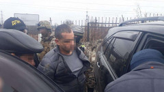 На Львівщині поліція ліквідувала міжнародний канал постачання наркотиків