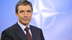 В березні РФ випробовуватиме в Україні методи втручання у вибори, — екс-генсек НАТО