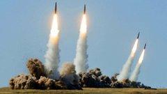 Вихід РФ і США з ракетного договору дозволить Україні будувати ракети середньої дальності