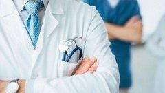 Після загибелі 28-річної породіллі головного лікарня Жидачівської районної лікарні звільнили