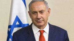 Прем'єру Ізраїлю Беньяміну Нетаньягу пред'явили обвинувачення в корупції